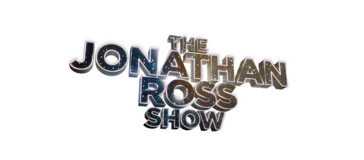 The Jonathan Roass Show