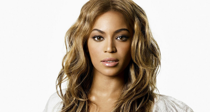 3 PR Lessons We Can Learn from Beyonce