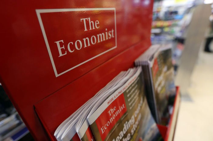 Speculation Surrounds The Financial Times